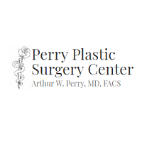 Arthur W. Perry MD