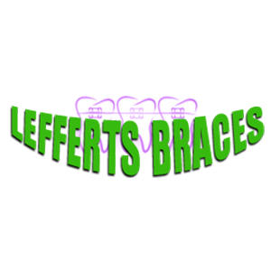 Lefferts Braces - Queens, NY 11419 - (347)467-1370 | ShowMeLocal.com
