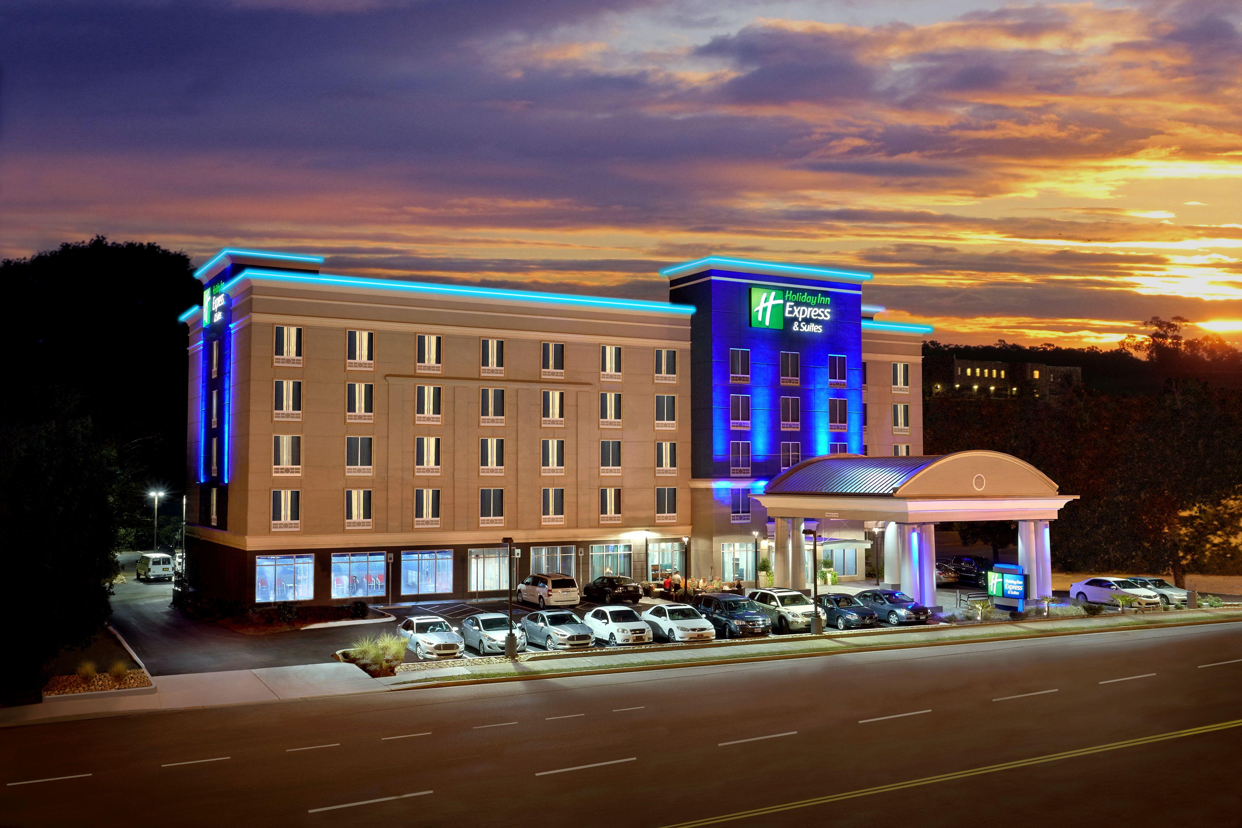 Motels Near Klamath Falls Or