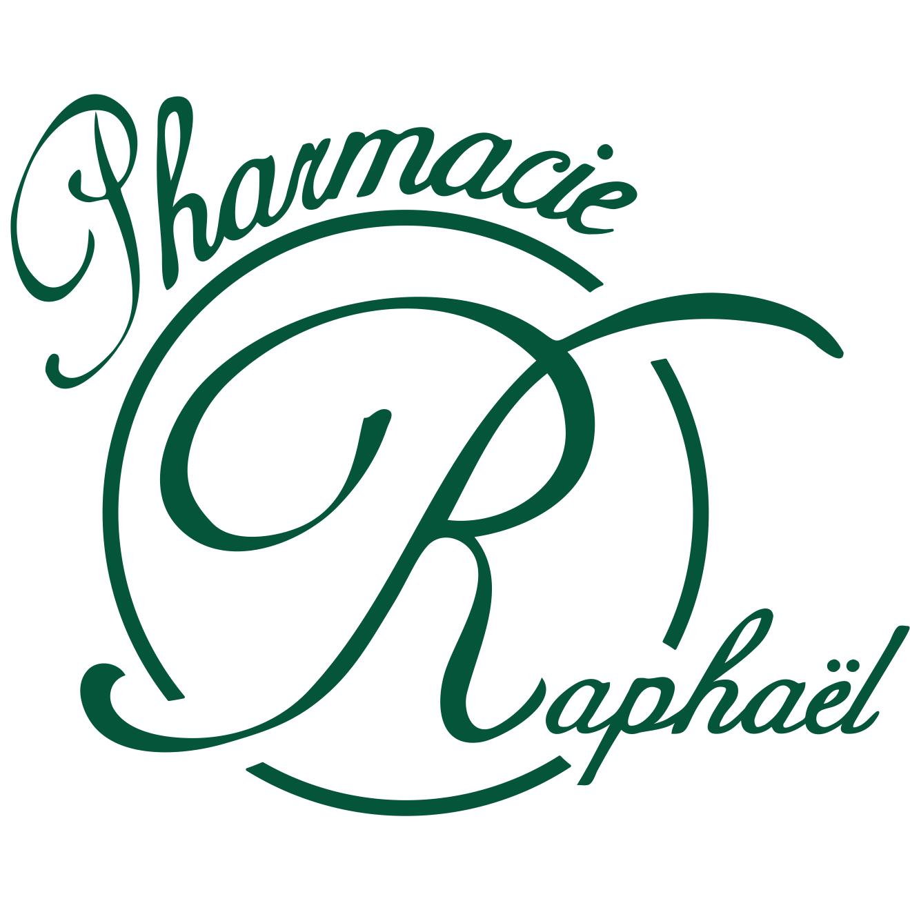 Bild zu Pharmacie Raphael in Frankfurt am Main