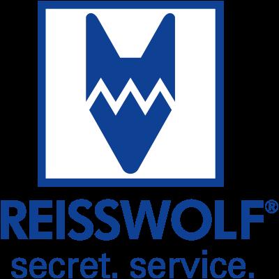 """Résultat de recherche d'images pour """"Reisswolf"""""""