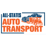All-States Auto Transport