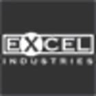 Excel Industries Ltd in Kamloops