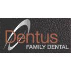 Dentus Family Dental