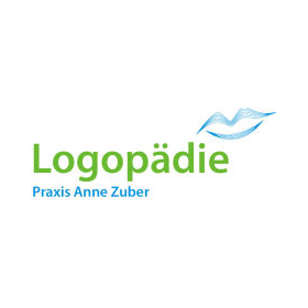Bild zu Logopädie Anne Zuber in München