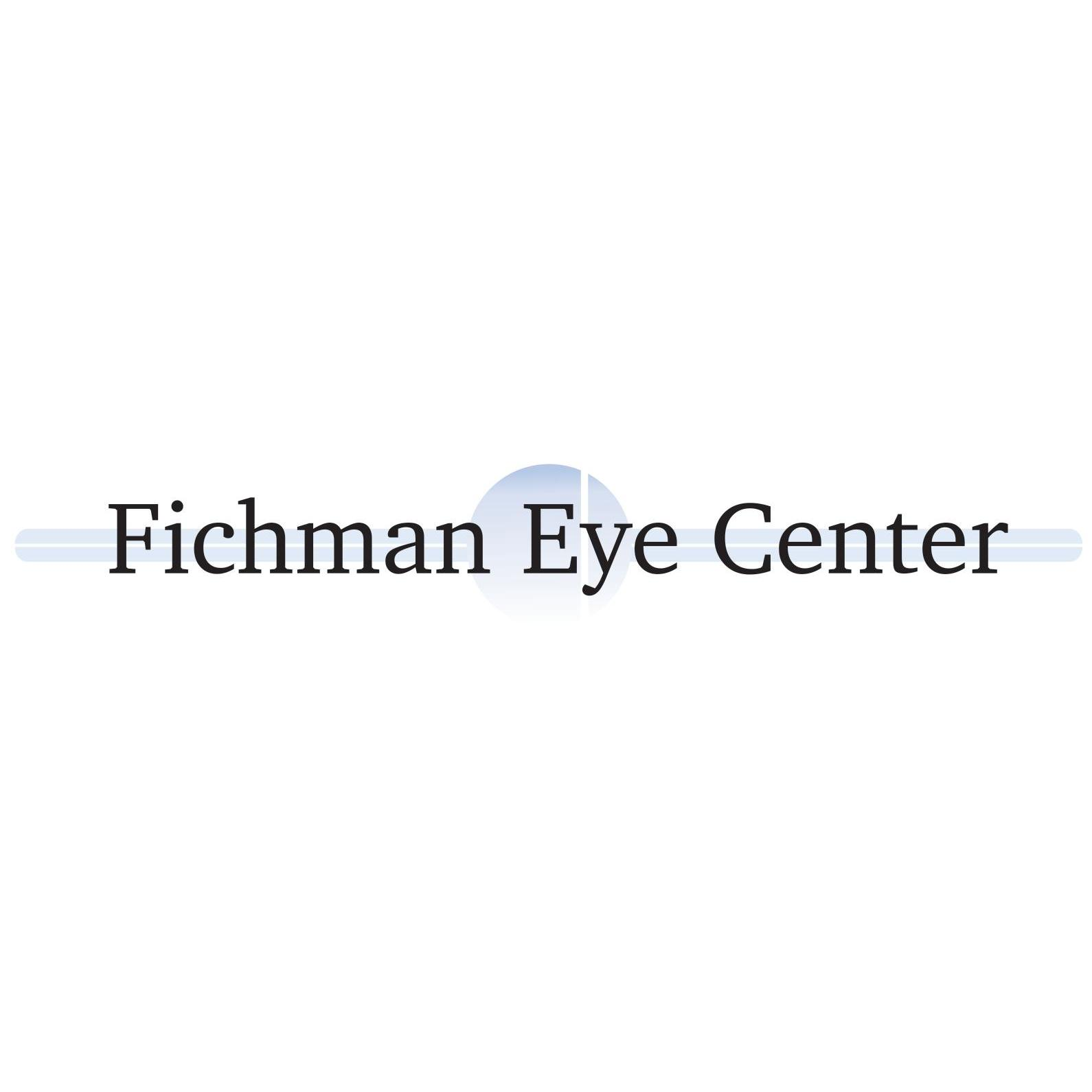 Fichman Eye Center