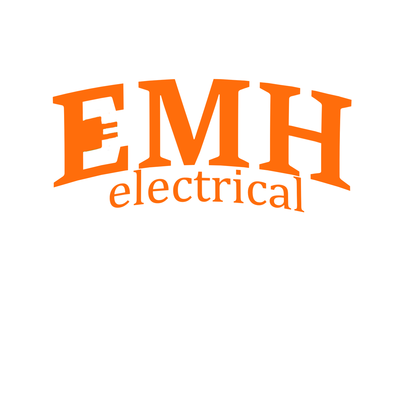 Emh Electrical, Llc