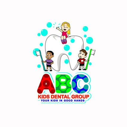 ABC Kids Dental Group - Pacoima, CA - Dentists & Dental Services