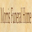 Morris Funeral Home Inc