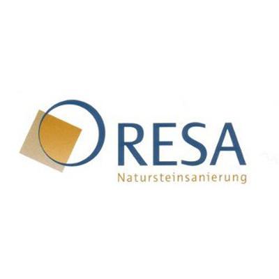 Bild zu RESA Natursteinsanierung Frank Renger in Rheine