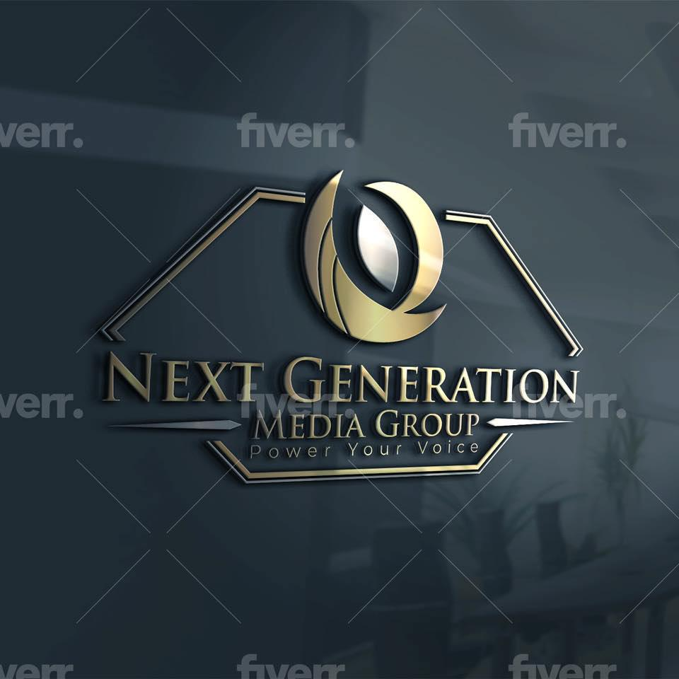 Next Generation Media Group