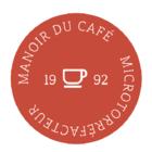 Le Manoir Du Café Enr