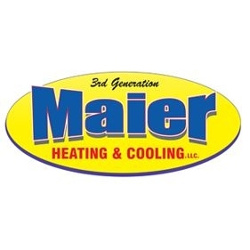 Maier Heating & Cooling