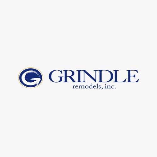 Grindle Remodels, Inc.