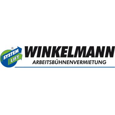 Bild zu Winkelmann G. Arbeitsbühnen GmbH in Erlangen