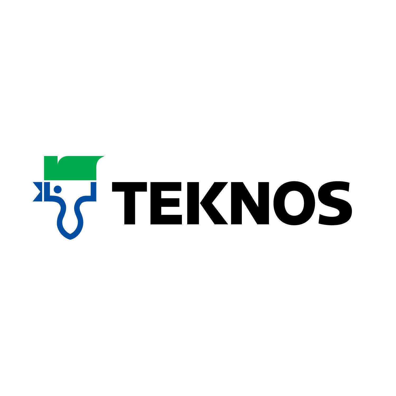 Bild zu TEKNOS Deutschland GmbH in Fulda