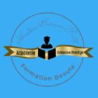 Académie Extension Prestige
