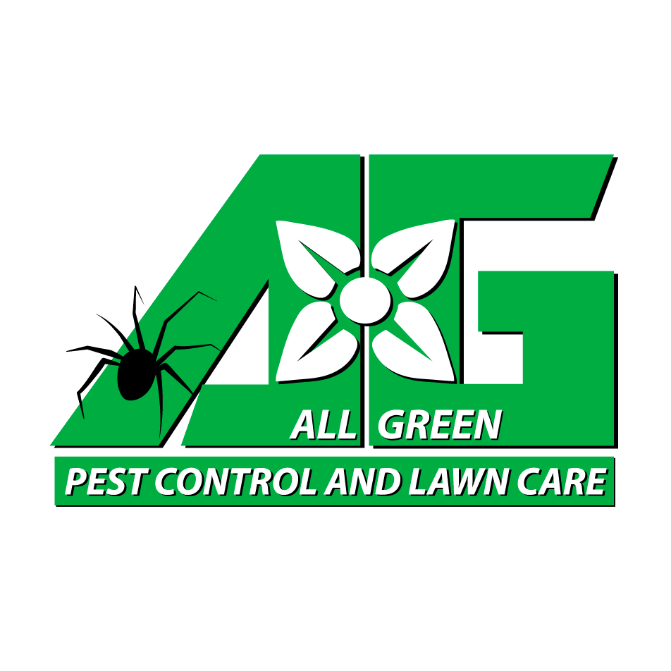 All Green Pest Control and Lawn Care