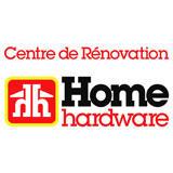 Centre de Rénovation Home Hardware