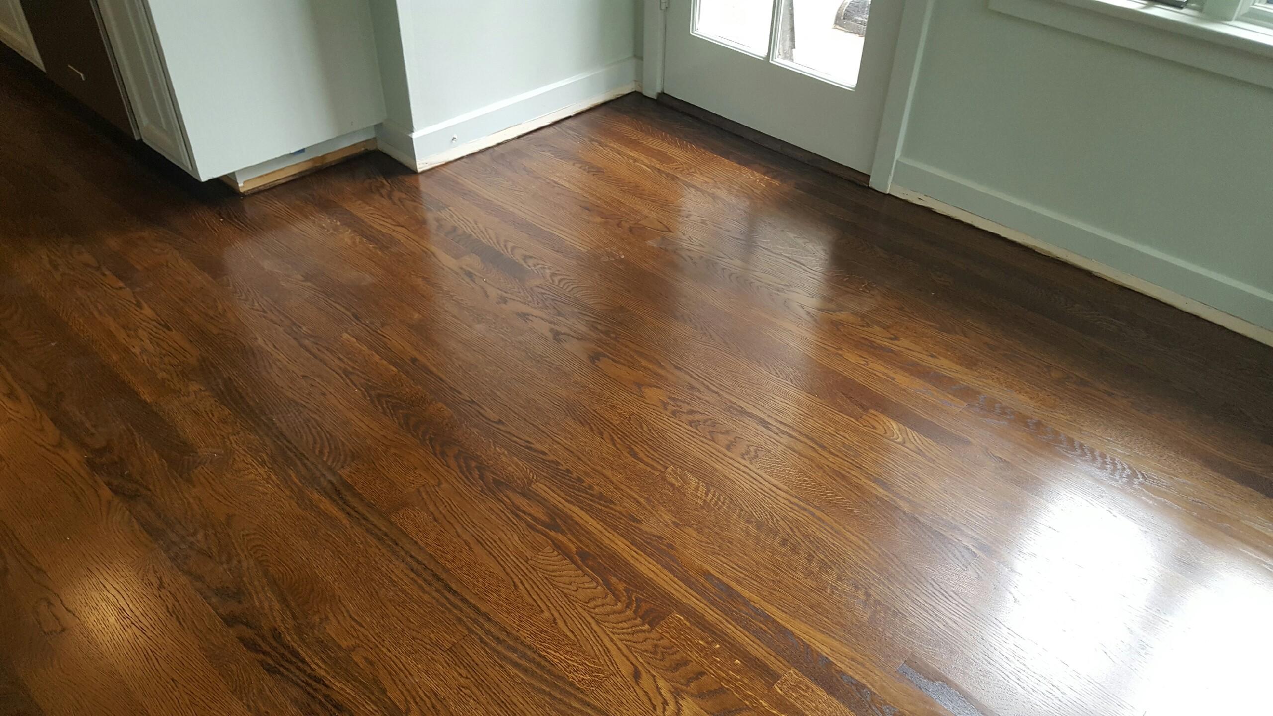 Adkins hardwood floor service in pasadena ca 91103 for Pasadena floors