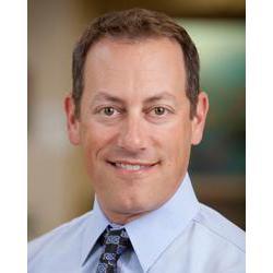 Scott M Eshowsky MD