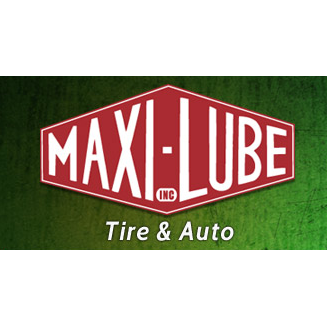 maxi lube tire auto in griffin ga auto repair service yellow pages directory inc. Black Bedroom Furniture Sets. Home Design Ideas