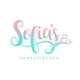 Bild zu Sofia's Haarstübchen Friseursalon in Offenbach am Main