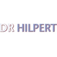 Bild zu Dr. med. Alexander Hilpert Plastische und Ästhetische Chirurgie in Düsseldorf
