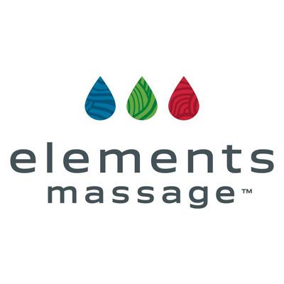 Elements Massage Franklin