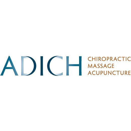 Adich Clinic