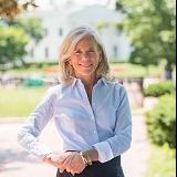 Amy Sturtevant - RBC Wealth Management Branch Director - Washington, DC 20006 - (202)661-9507 | ShowMeLocal.com