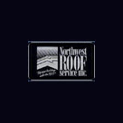 Northwest Roof Service Inc. - Kent, WA - General Contractors
