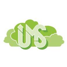 UMS Dienstleistungs-und Handels GmbH - Friedhofservice und Grabpflege