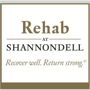 Rehab at Shannondell - Audubon, PA - Physical Therapy & Rehab