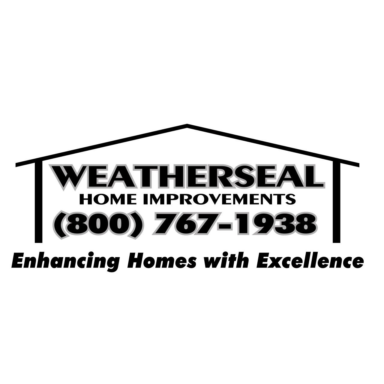 WETHERSEAL HOME IMPROVEMENTS