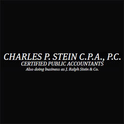 CHARLES P. STEIN C.P.A., P.C.CERTIFIED PUBLIC ACCOUNTANTS