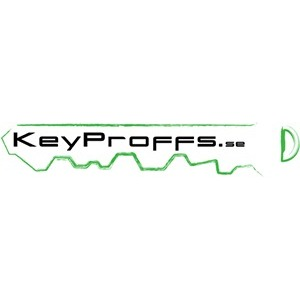 Keyproffs Sverige AB