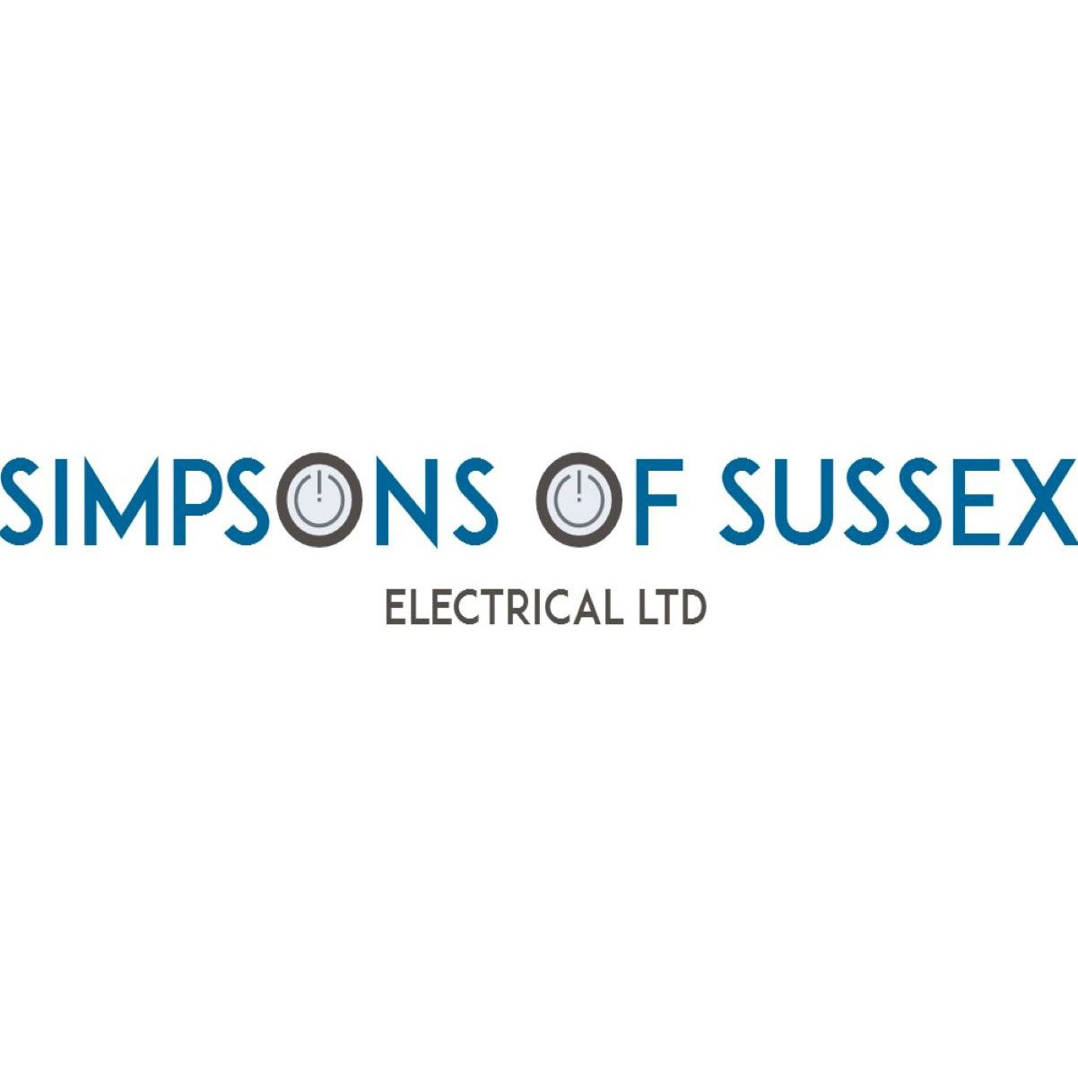 Simpsons of Sussex Electrical Ltd