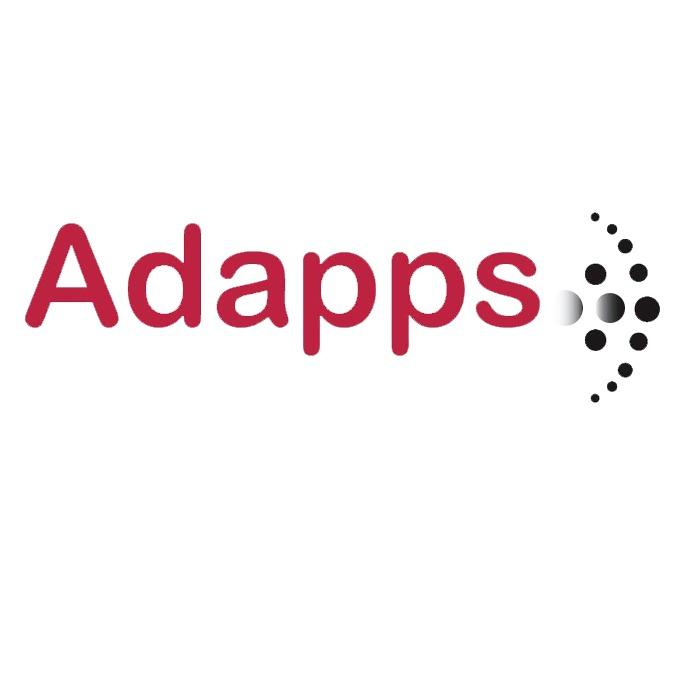 ADAPPS - South Pasadena, CA 91030 - (323)803-6030 | ShowMeLocal.com