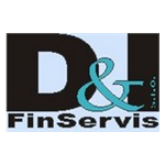 D & I FINSERVIS s.r.o.
