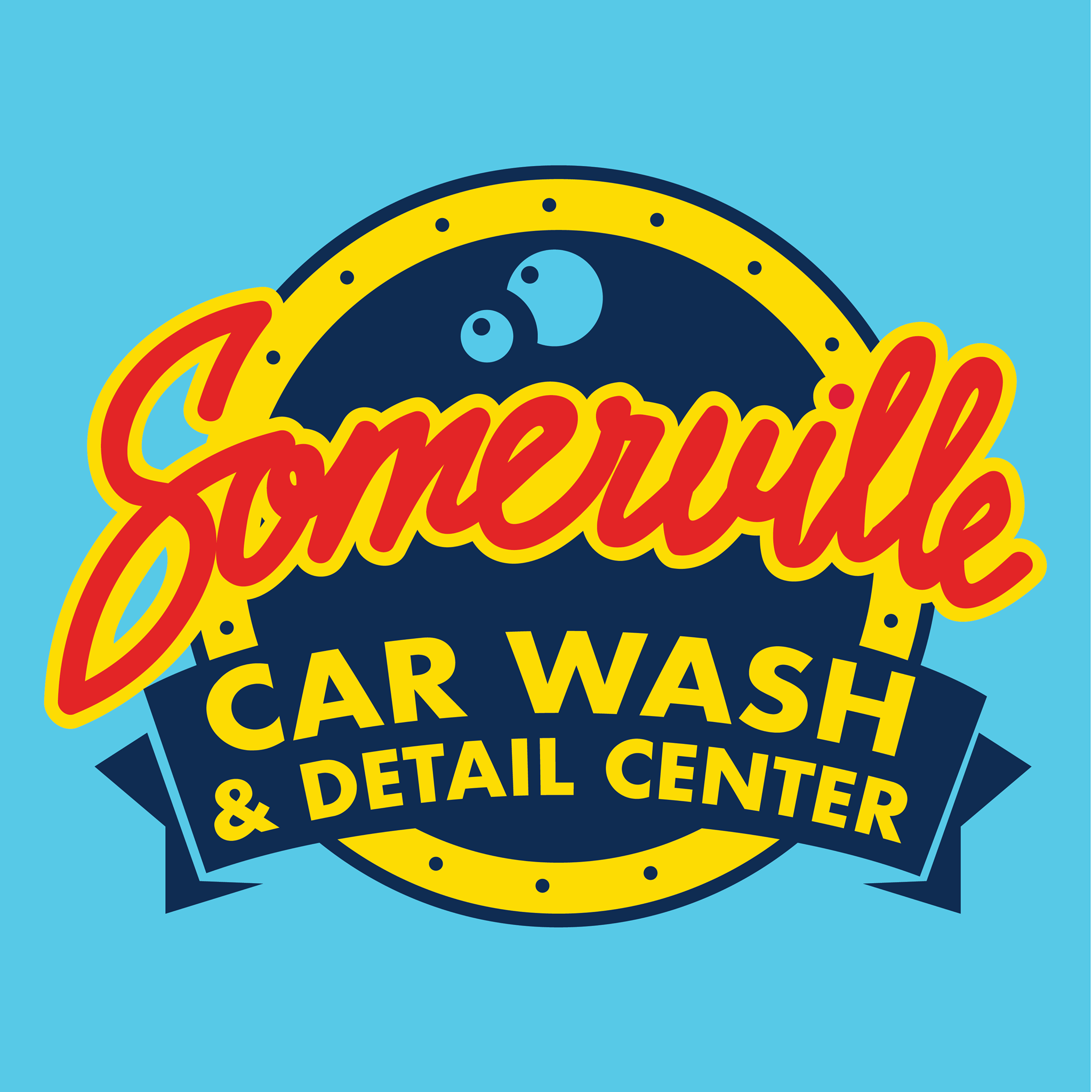 Somerville Car Wash Coupons Near Me In Somerville