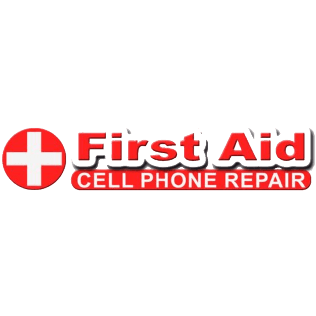 First Aid Phone Repair