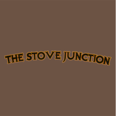 The Stove Junction Coupons Near Me In Red Bluff 8coupons