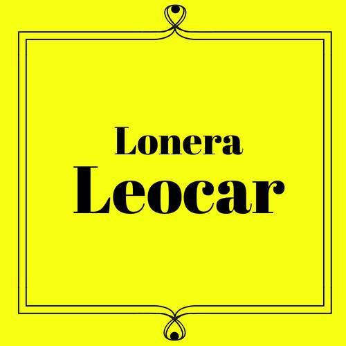 LONERA LEOCAR