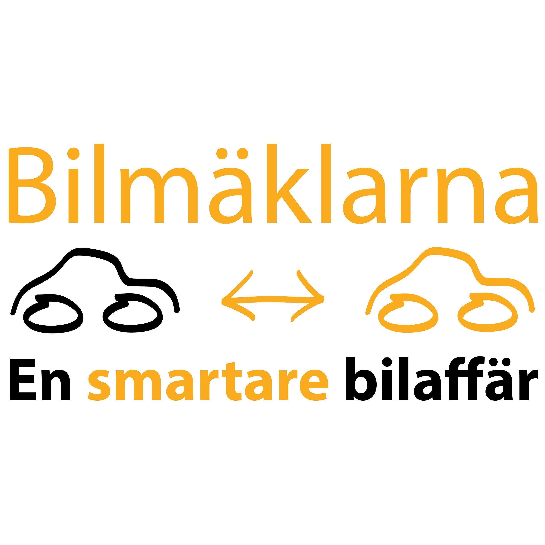 Bilmäklarna Sverige AB