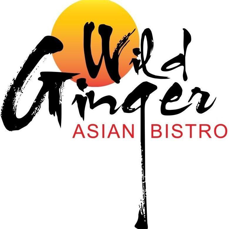 Wild Ginger Asian Bistro