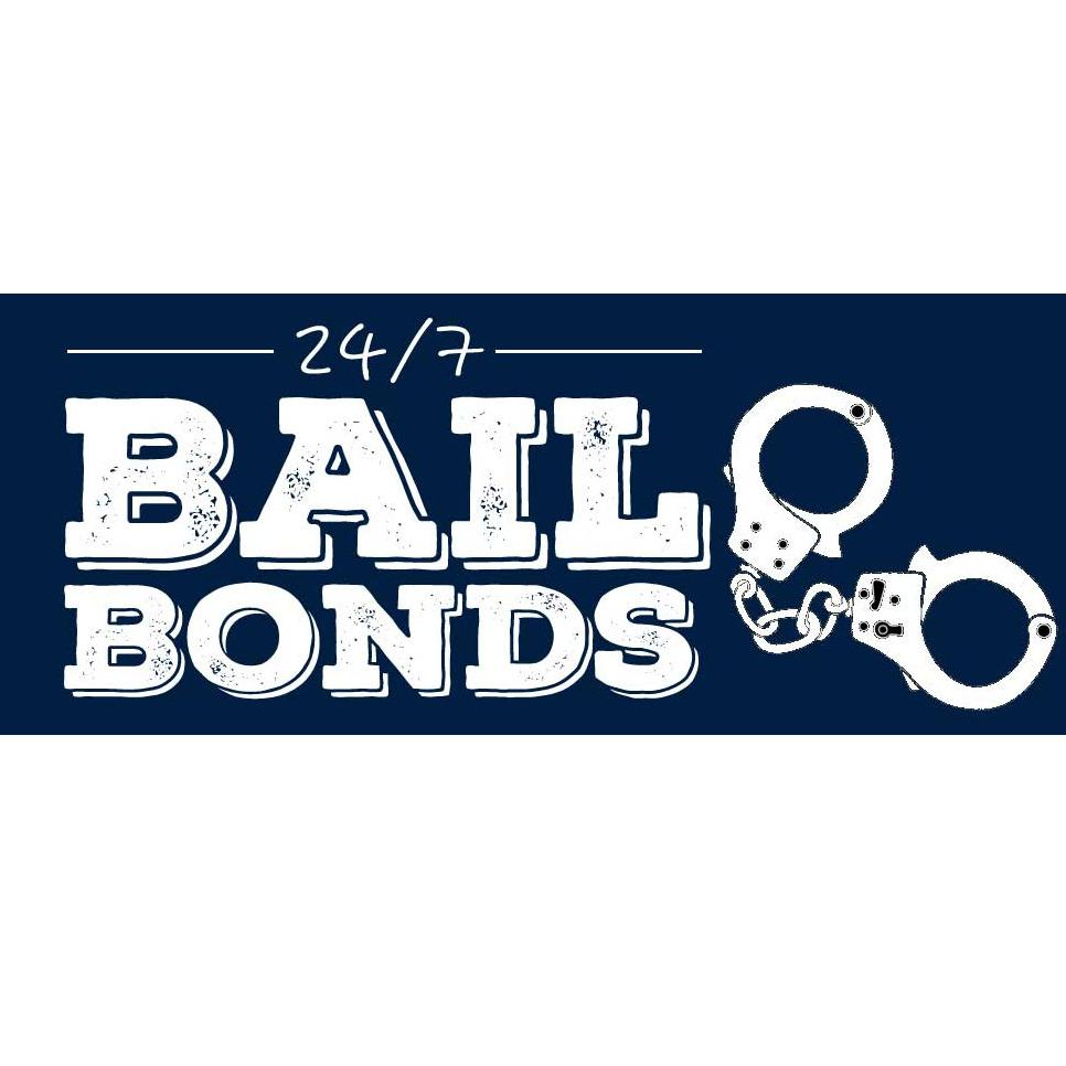 24/7 Bail Bonds - Statesboro, GA 30461 - (912)764-2245 | ShowMeLocal.com