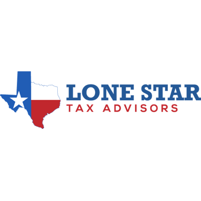 Lone Star Tax Advisors