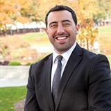 Michael Matta - RBC Wealth Management Financial Advisor - Spokane, WA 99201 - (509)363-5540 | ShowMeLocal.com
