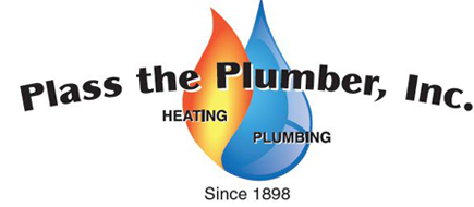 Plass the Plumber, Inc.